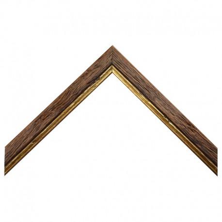Profil rama lemn 093/1