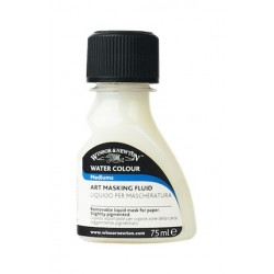 Latex Winsor Newton