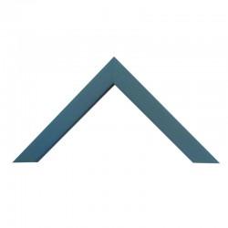 http://Profil rama lemn 2020/2 Incom