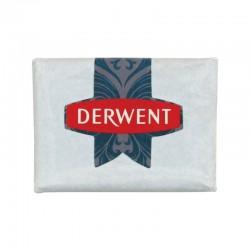 Radiera moale Derwent