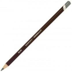 Creioane colorate Coloursoft Derwent