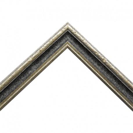 Profil rama lemn 549/3 incom