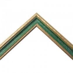 http://Profil rama lemn 549/5