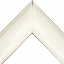 Profil rama lemn 568P/3 Incom