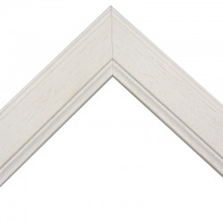 http://Profil rama lemn 110/3