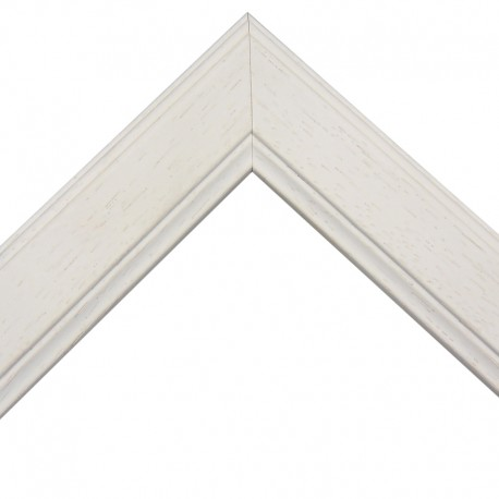 Profil rama lemn 110/3 Incom