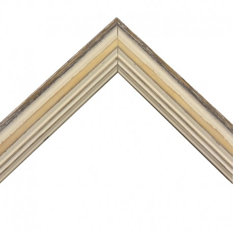 Profil rama lemn 388/1 Incom