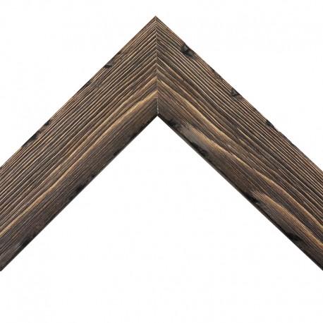 Profil rama lemn 1943F/1 Incom