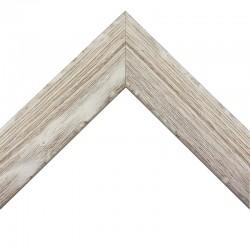 Profil rama lemn 1943F/2 Incom