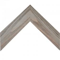 Profil rama lemn 1943F/3 Incom