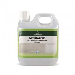 http://Ceara metalizata pentru marmura BormaWachs