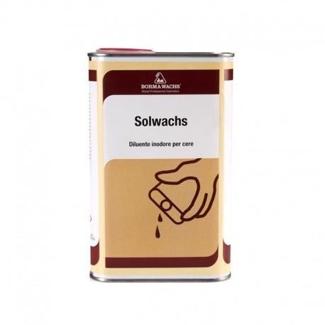 Diluant ceara Solwachs BormaWachs