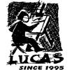 Lucas Art