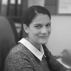 Magda Godea